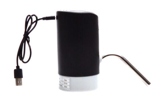 Електрическа помпа за вода