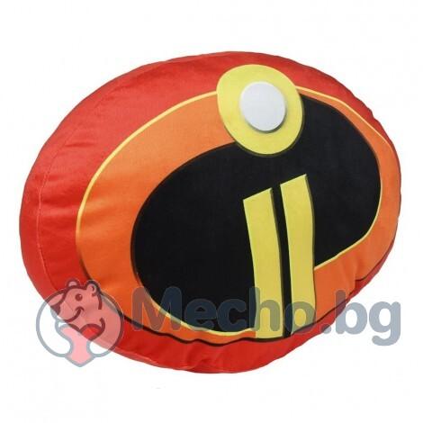 Възглавничка Cerda Incredibles 2200003403
