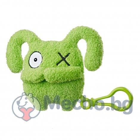 Плюшена играчка Hasbro UglyDolls Ox E4517