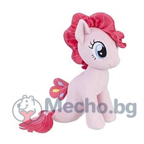 Пони 30 см Hasbro Pinkie Pie B9817