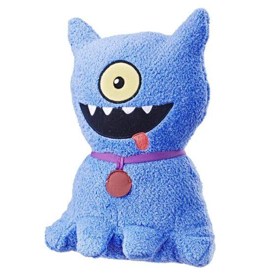 Плюшена играчка Hasbro UglyDolls UGLY DOG със звук E4523
