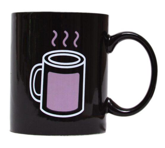 Магическа чаша – coffee mug