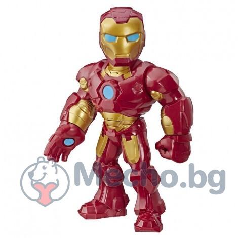 Фигура Hasbro Avengers Iron man E4132