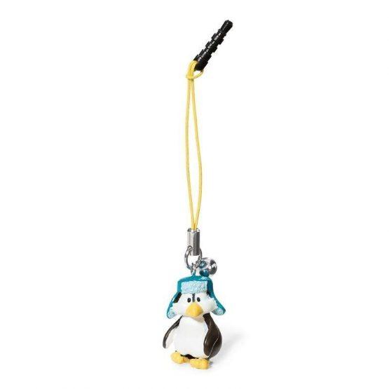 Аксесоар за смартфон – Пингвин