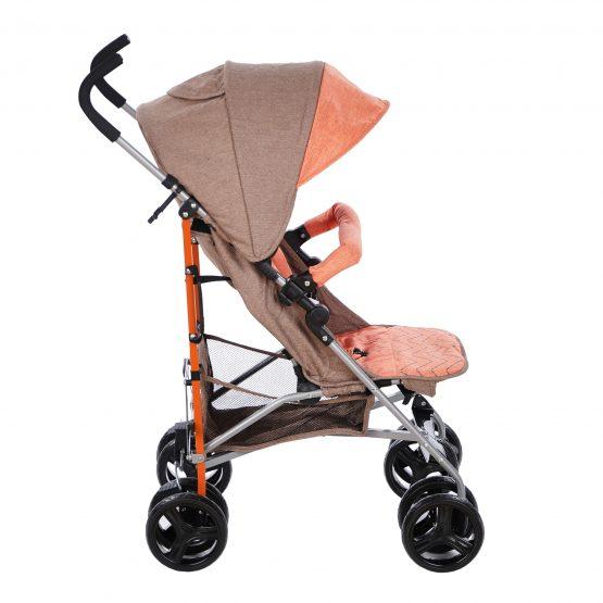 Детски колички cheryl