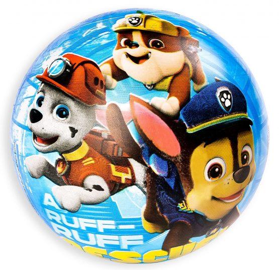 Детска топка – Paw Patrol