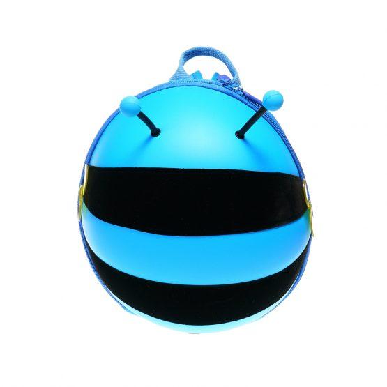 Раници – пчеличка