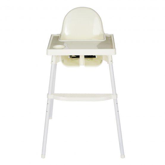 Столчета за хранене, Kitty