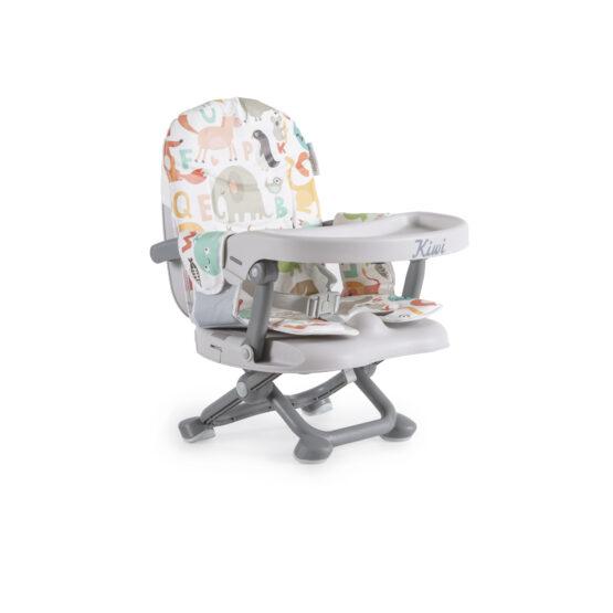 Стол за хранене Kiwi  ABC дизайн