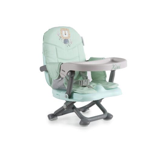 Стол за хранене Kiwi мента