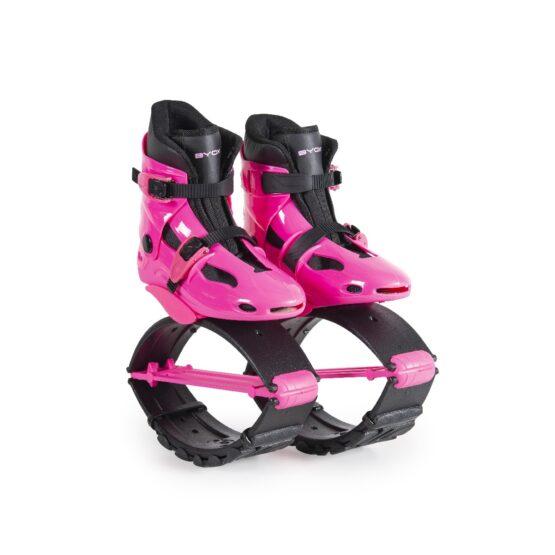 Скачащи обувки Jump Shoes L (36-38) 40-60kg роз