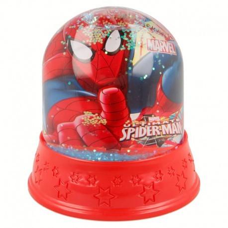 Преспапиета със фигура spiderman