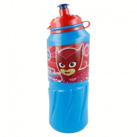 Спортни бутилки с картинка pj masks